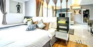 apartment 1 bedroom for rent one bedroom studio apartments glassnyc co