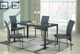 Convertible Dining Room Table by Dining Tables Ikea Fusion Table Extendable Dining Table Ikea