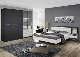 accessoires chambre asiatique intérieur accessoires comprenant idee deco chambre moderne
