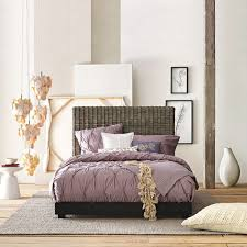 spare bedroom decorating ideas decorating a guest bedroom adorable home luxury home ideas home