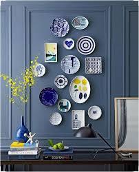 Decorative Hanging Plates Dark Background Hanging Plates On The Wall U2026 Pinteres U2026