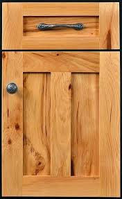 making mission style cabinet doors mission style cabinet doors mission style cabinet medium size of to