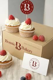 bakery design ideas idolza interior design large size bakery design cupcake and logos on pinterest home decor ideas