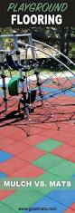 backyard discovery wood playsetbackyard playground flooring