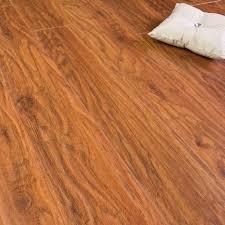 Laminate Flooring Prices Uk Balterio Tradition Sculpture Heritage Oak 485 Laminate Flooring