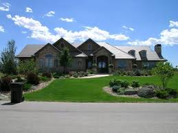 ranch style homes remodeling tips for ranch style remodels homeadvisor