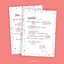imagenes de desamor san valentin descargable carta de amor desamor muacs by chispum