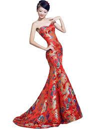 queen chinese wedding dress 85 about cheap wedding dresses ideas