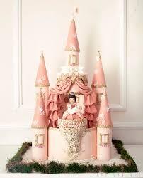 230 best castle cake images on pinterest cakes princess castle