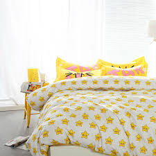 Unique Bed Sheets Unique Bed Sheet Yellow Most Brilliant Ideas Bed Sheet Yellow