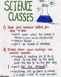 best 25 college study tips ideas on study college