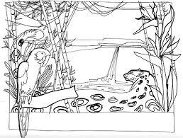 coincidental illustration u2013 despina illustration