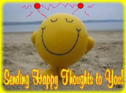 sending happy thoughts to you picture comments myniceprofile