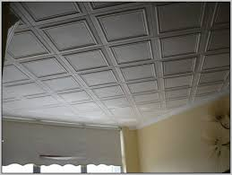 Cleanroom Ceiling Tiles by Clean Room Ceiling Tile Clips Home Decorating Ideas Hash