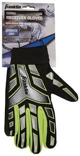 Flag Football Gloves Youth Football Gloves Ebay