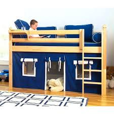 Cool Bunk Beds For Toddlers Cool Boys Beds Awesome Boys Bunk Beds Pertaining To Innovative