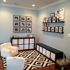 Ideas For Kids Playroom 10 Creative Toy Storage Tips For Your Kids Creative Toy Storage