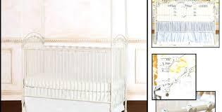 Ragazzi Convertible Crib Ragazzi Baby Crib Premium Convertible In Espresso Free Shipping