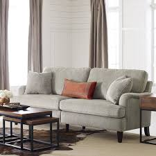 Wayfair Wedding Registry And Home Decor Items Brit Co by Kevin Charles Sofa Wayfair