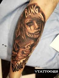 82 best tattoos images on pinterest tattoo designs big cats and