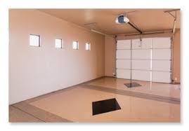Sacramento CA Upgrade Or Build A Quality Garage - Garage family room