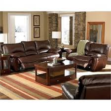 Leather Sofa And Recliner Set by Oversized Recliners Big Man Recliner Big And Tall Cymax Com