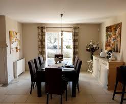 sale house eygalieres 13810 5 minutes du village d u0027eygalieres