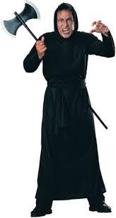 anakin halloween costume star wars the force awakens u0027 halloween costumes are perfect for