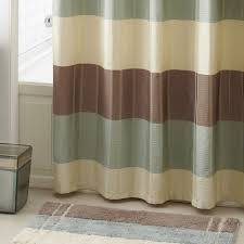 bathroom shower and window curtain sets victoriaentrelassombras com croscill shower curtains matching shower curtain and window curtain croscill shower curtains bed bath