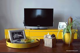 How To Style A Coffee Table Jenpen Creative Studio September 2016