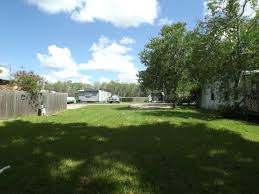 tallow briar mobile home park u2013 park nation living