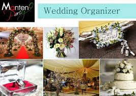 wedding organizer tips on choosing wedding organizer lifestyle