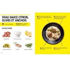 livre de cuisine pour d utant pour les nuls la cuisine pour les nullissimes emilie laraison