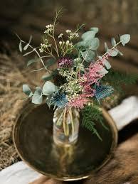 Flower Arrangements Weddings - best 25 wild flower arrangements ideas on pinterest wild flower