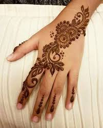 1607 best mehendi designs images on pinterest hands drawing and