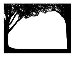 uncategorized dennyflack s weblog page 3