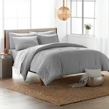 Pink Striped Comforter Teen Bedding U0026 Bedding Sets Kohl U0027s