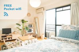 Unique Airbnbs Kyoto Airbnb Guide The 7 Most Unique Airbnb Apartments In Kyoto