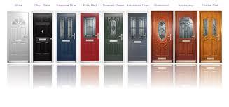 window and door bars replacement doors and windows examples ideas u0026 pictures megarct