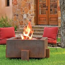 fire pit poker pyramid 33 in stainless steel fire pit made in the usa