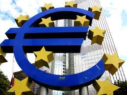 ecb hires controversial consultancy for bank audit