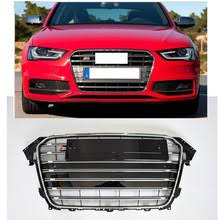 audi rs4 grill audi rs4 grille shopping the largest audi rs4 grille