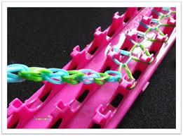 bracelet rubber bands maker images Holiday gift guide 2013 shimmer 39 n sparkle cra z loom review jpg