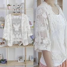 white lace blouses 2018 fashion blouses lace blouse blouses lace blouses half