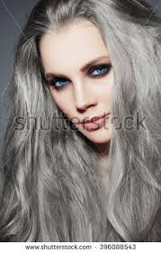 japanesse women with grey hair grey hair stock images royalty free images vectors shutterstock