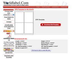 design wine labels in adobe illustrator worldlabel blog