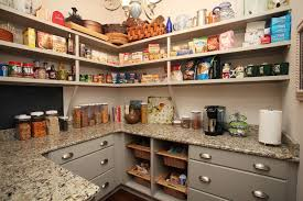 kitchen walk in pantry ideas walk in pantry design ideas