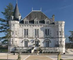 property for sale sifex property agents prestigious chateaux for sale aquitaine south