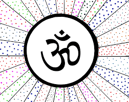 symbol for om why do we chant this what does it mean check out