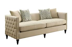 Loveseat Definition Tuxedo Sofa Uk Dimensions Definition 17575 Gallery Rosiesultan Com